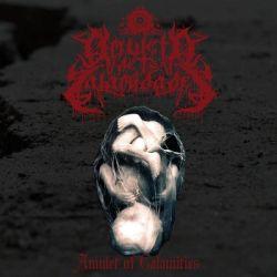 Reviews for Amuleto de Calamidades - Amulet of Calamities