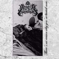 Reviews for Amuleto de Calamidades - There's No Reason Why You're Buried Now