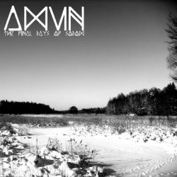 Review for Amun - The Final Days of Sodom