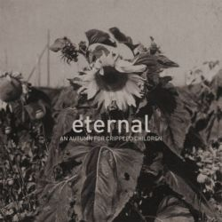Review for An Autumn for Crippled Children - Eternal