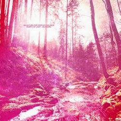 Reviews for An Autumn for Crippled Children - Hearts of Light / Blossoms