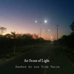 Review for An Ocean of Light - Sueños de un Vida Vacía