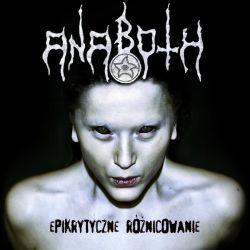 Review for Anaboth - Epikrytyczne Różnicowanie