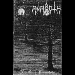 Review for Anaboth - Nie Czas Pomiotów