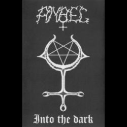 Reviews for Anael - Into the Dark