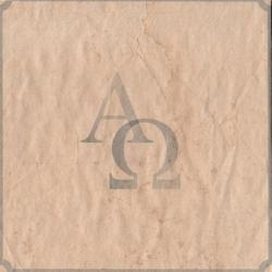 Reviews for Anagnorisis - Alpha and Omega
