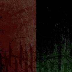 Reviews for Anagnorisis - Ghosts of Our Fathers