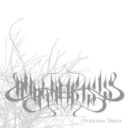 Review for Anagnorisis - Overton Trees