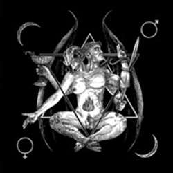 Review for Anal Blasphemy - Perversions of Satan