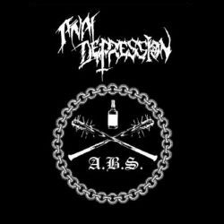 Review for Anal Depression - Armageddon Boitz Squad