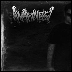 Review for Anamnesi - Anamnesi