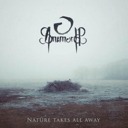 Review for Anamorh - Nature Takes All Away