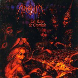 Review for Anaon - Les Rites de Cromlech