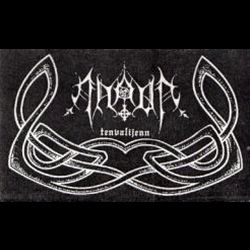 Review for Anaon - Tenvalijeen