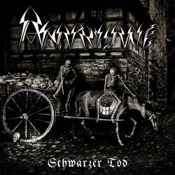 Review for Anaphylaxie - Schwarzer Tod
