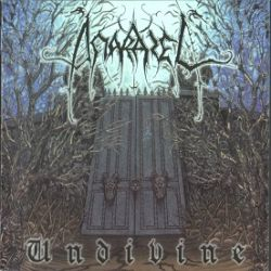 Review for Anarazel - Undivine