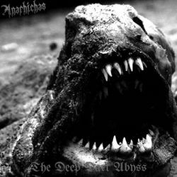 Review for Anarhichas - The Deep Dark Abyss