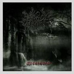 Review for Anarkia - Qaesistio