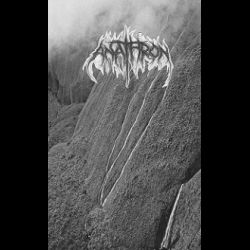 Review for Anathron - Demo MMXVIII
