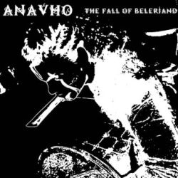 Review for Anavho - The Fall of Beleriand