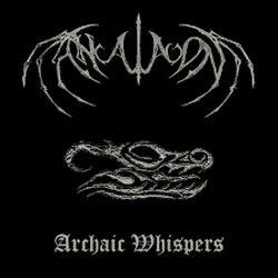 Ancalagon (USA) [γ] - Archaic Whipsers