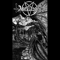 Review for Ancalagoth - Demo 2020