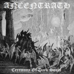 Review for Ancentrath - Ceremony of Dark Souls