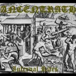 Reviews for Ancentrath - Infernal Rites
