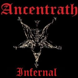 Review for Ancentrath - Infernal