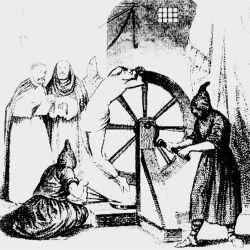 Review for Ancentrath - Supreme Black Ritual
