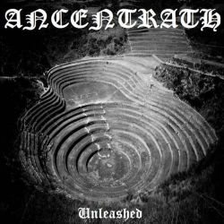 Review for Ancentrath - Unleashed