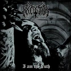 Review for Ancestor - I Am the Truth