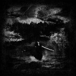 Review for Ancestors Blood - A Moment of Clarity