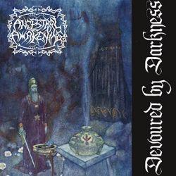 Reviews for Ancestral Awakening - Devoured by Darkness