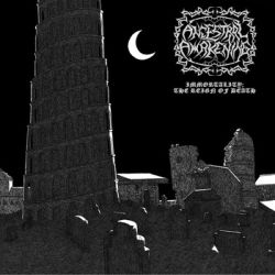 Reviews for Ancestral Awakening - Immortality: The Reign of Death
