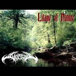 Review for Ancestral (CHL) - Litany of Nature