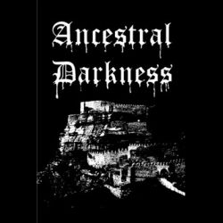Review for Ancestral Darkness - Ancestral Darkness