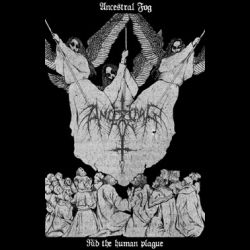 Review for Ancestral Fog - Rid the Human Plague