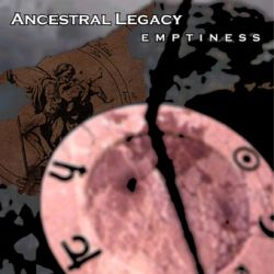 Review for Ancestral Legacy - Emptiness
