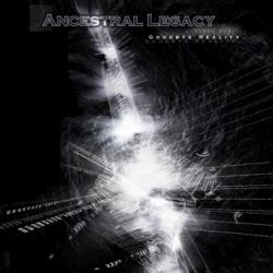 Review for Ancestral Legacy - Goodbye Reality