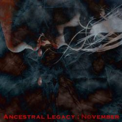 Reviews for Ancestral Legacy - November