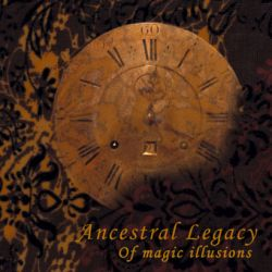 Reviews for Ancestral Legacy - Of Magic Illusions