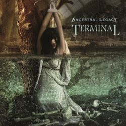 Reviews for Ancestral Legacy - Terminal