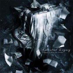 Reviews for Ancestral Legacy - Trapped Within the Words