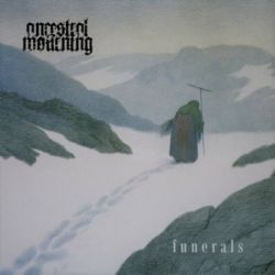 Review for Ancestral Mourning - Funerals