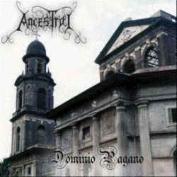 Review for Ancestral (NIC) - Dominio Pagano