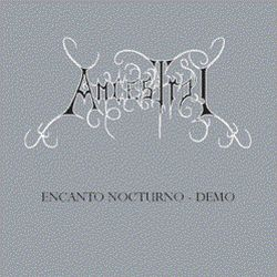 Review for Ancestral (NIC) - Encanto Nocturno