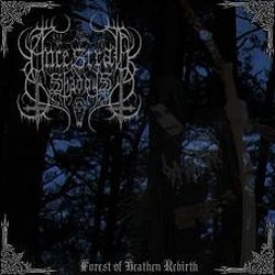 Reviews for Ancestral Shadows - Forest of Heathen Rebirth