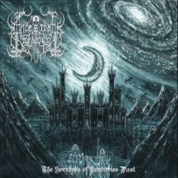 Reviews for Ancestral Shadows - The Sorrows of Centuries Past
