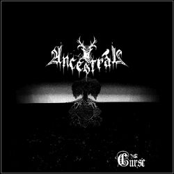 Review for Ancestral (USA) - Curse